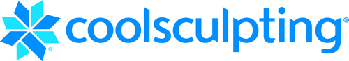 Coolsculpting_Kent