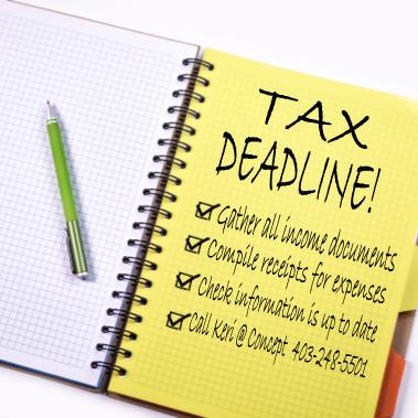 tax deadline.png