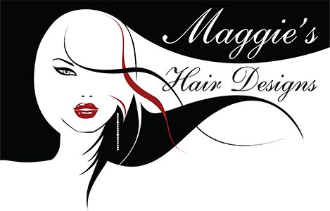 Maggies Hair Designs
