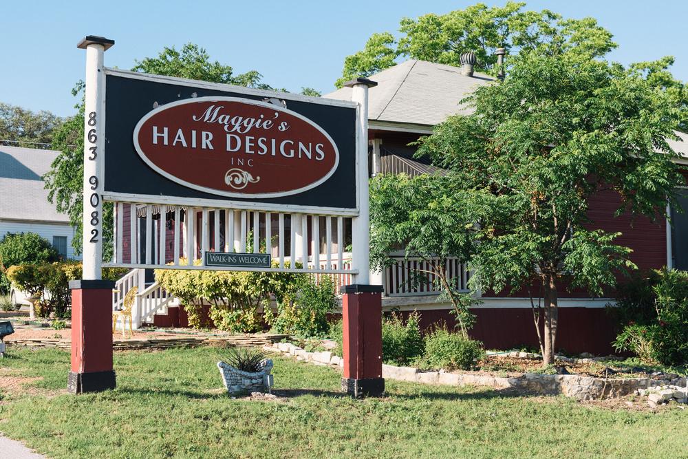 maggies-hair-designs-2310.jpg
