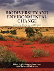 Biodiversity and environmental change book cover.jpg
