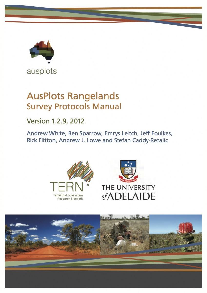 Rangelands front cover.jpg