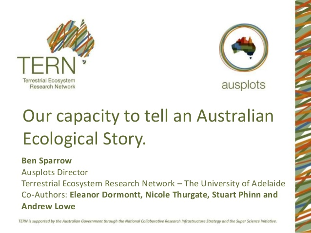 our-capacity-to-tell-and-australian-ecological-story-2-638.jpg