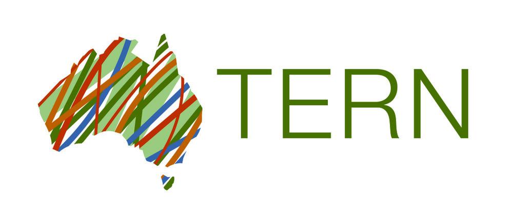 TERN logo_2016.jpg