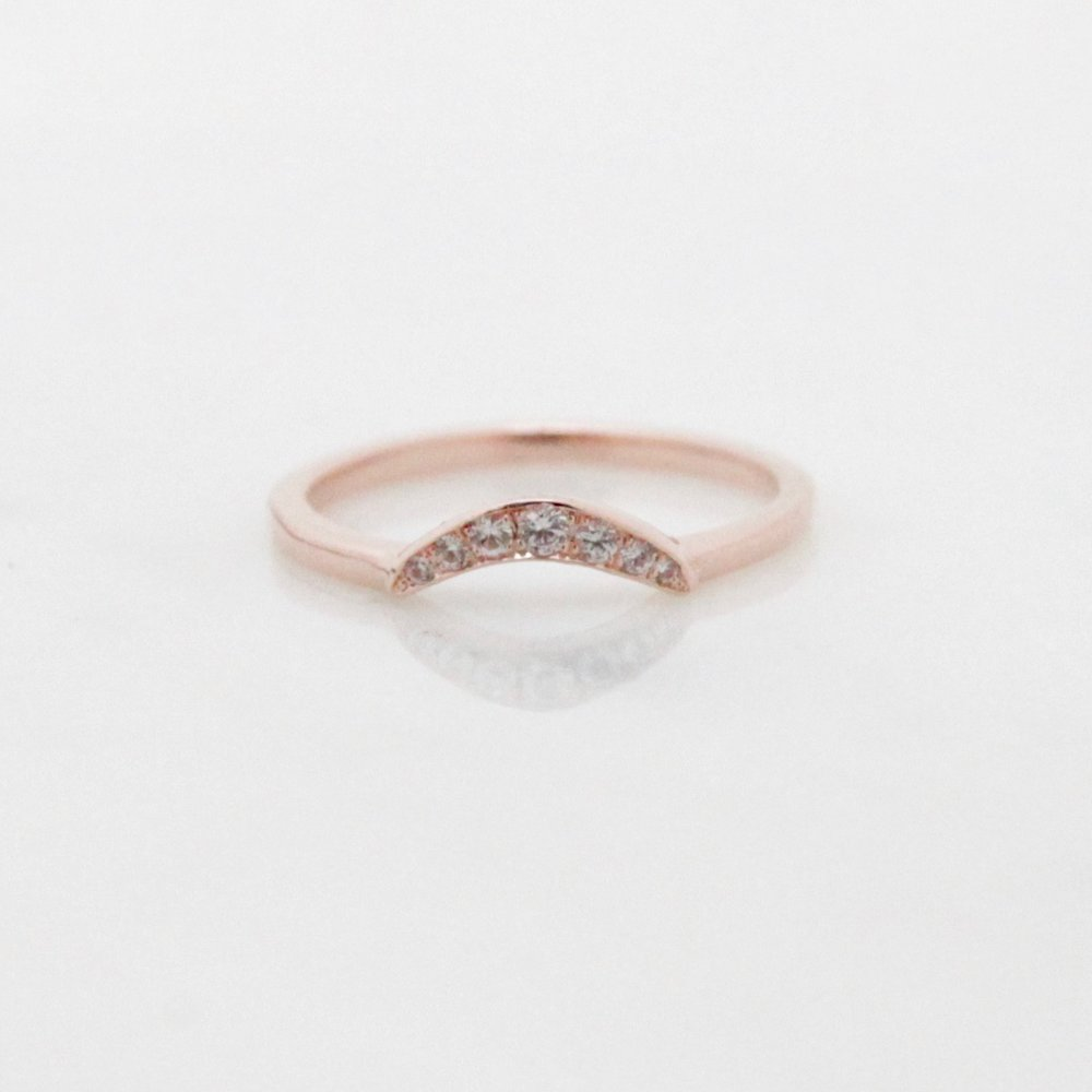 diamond crescent wedding band.jpg