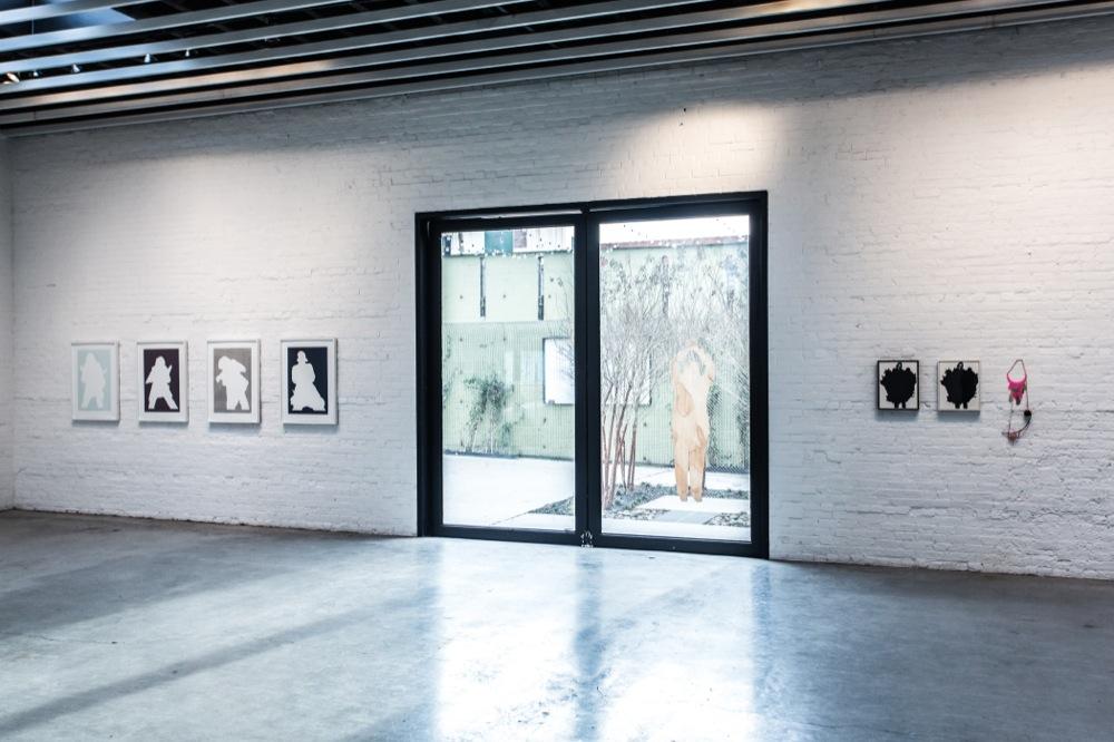 Sky Gallery, Brooklyn