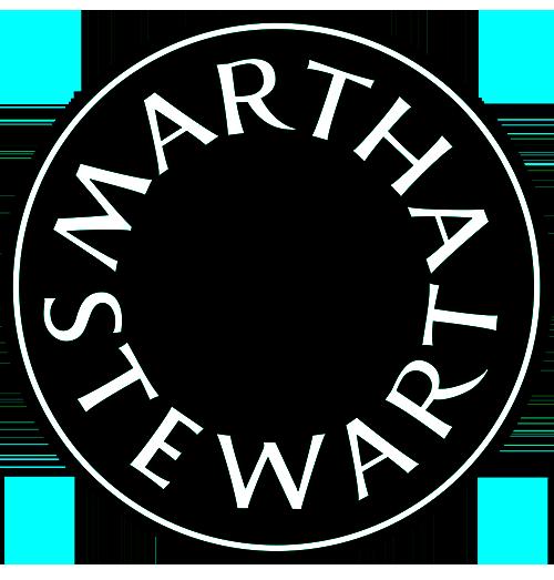 Martha-Stewart-Logo.png