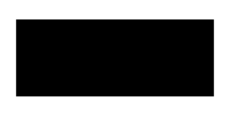 sagaftraFOUND_Logo_Red_hires-Blk.png