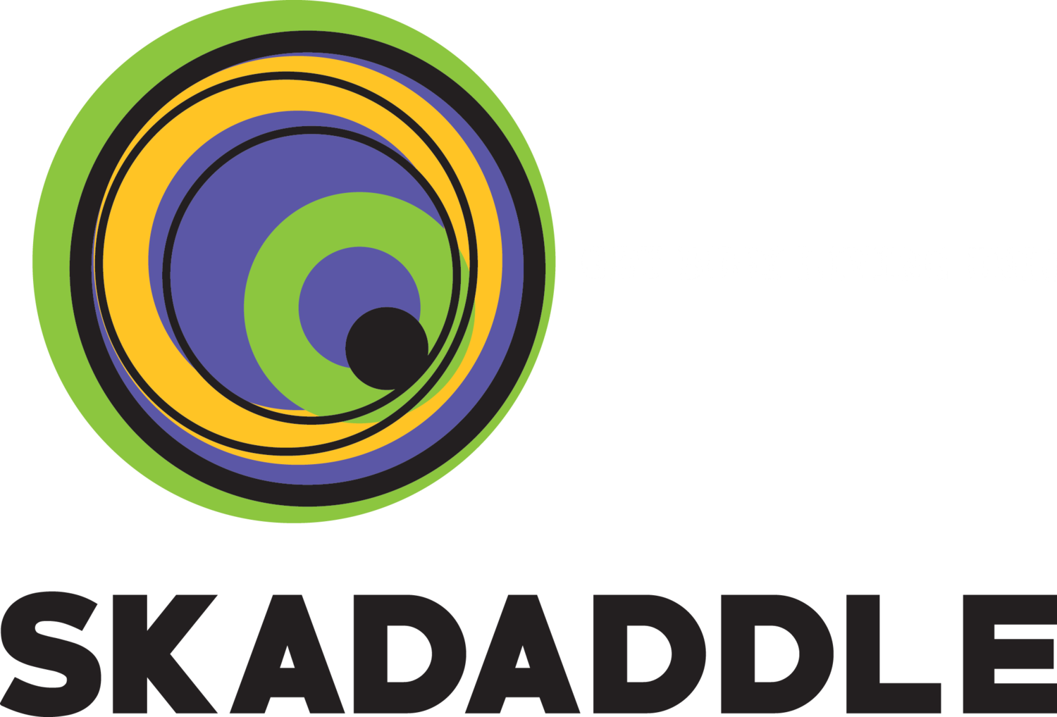 Skadaddle Media