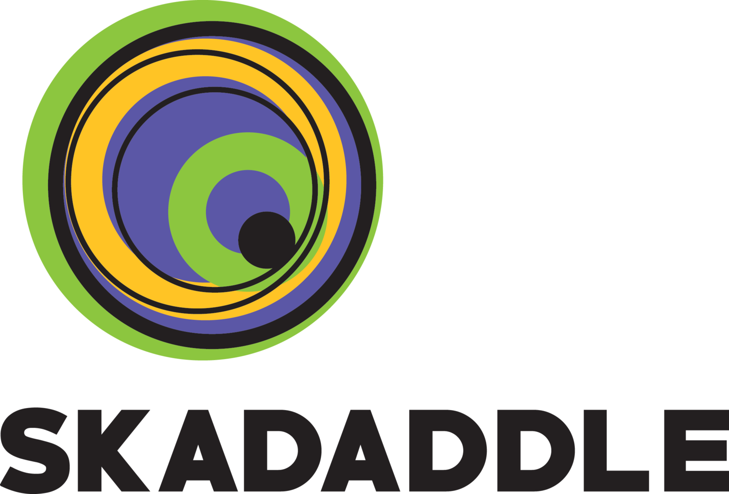 SKADADDLE