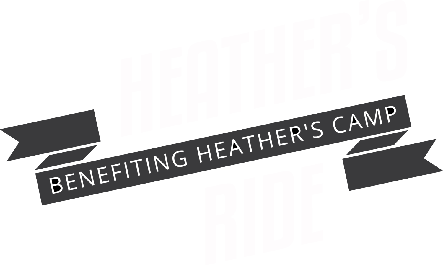 Heather's Ride