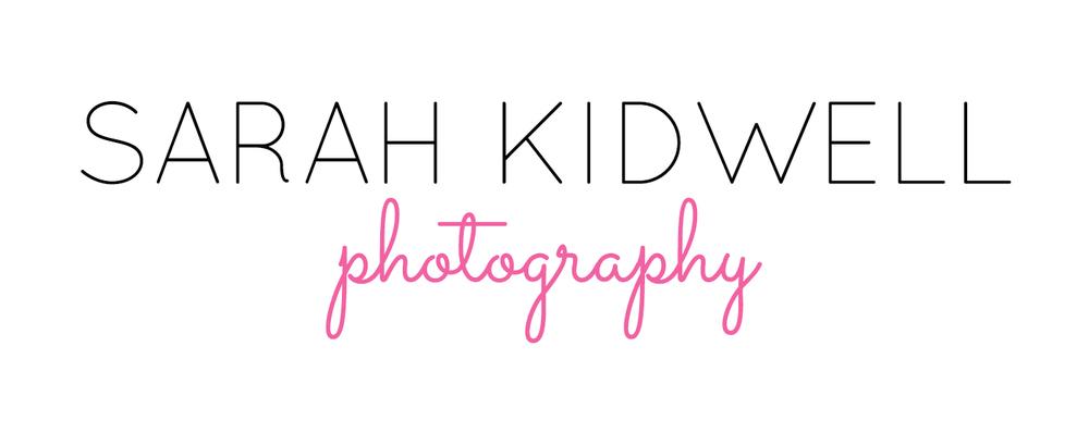 sarah kidwell photography