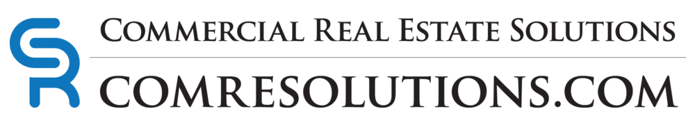 commercial real estate solutions
