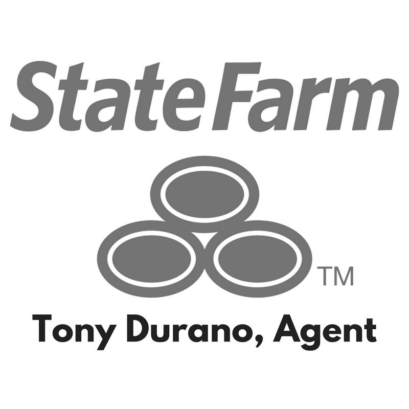 Tony Durano, Agent.jpg
