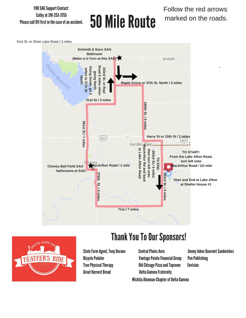 50 Mile Route 2018.jpg