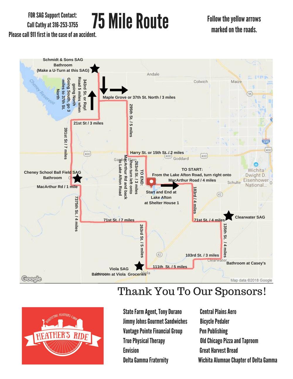 75 Mile Route 2018.jpg