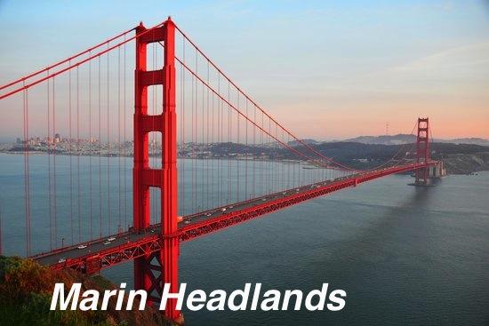 marin-headlands.jpg