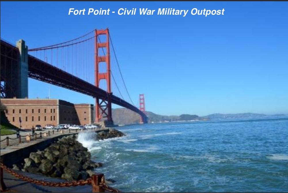Fort Point.jpg