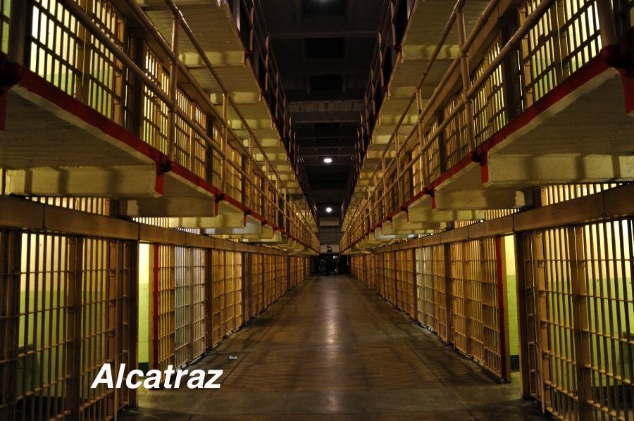 AlcatrazThisOne.jpg