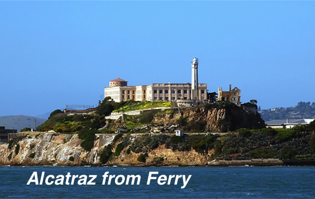 thisalcatraz.png