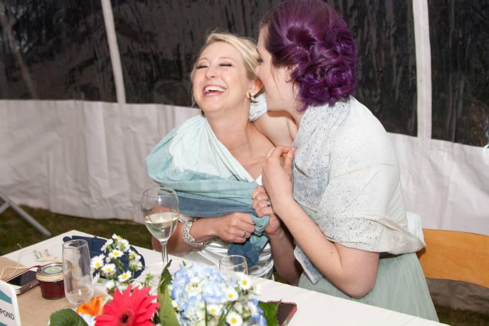 sisters bridal HR.jpg