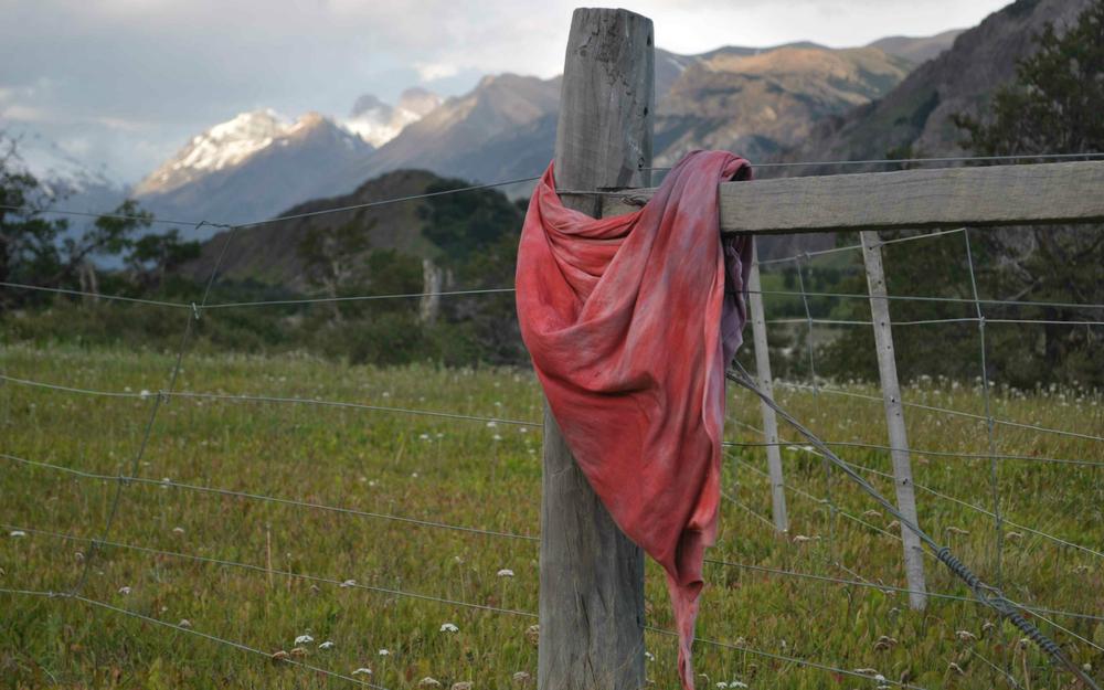 fence scarf.jpg