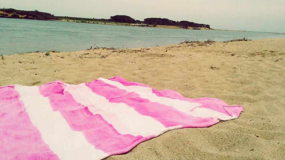 beach blanket scarf.jpg