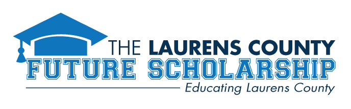 The Laurens County Future Scholarship