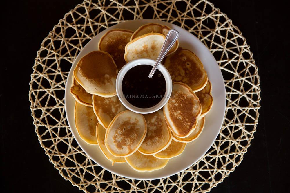 sweet breakfast.jpg