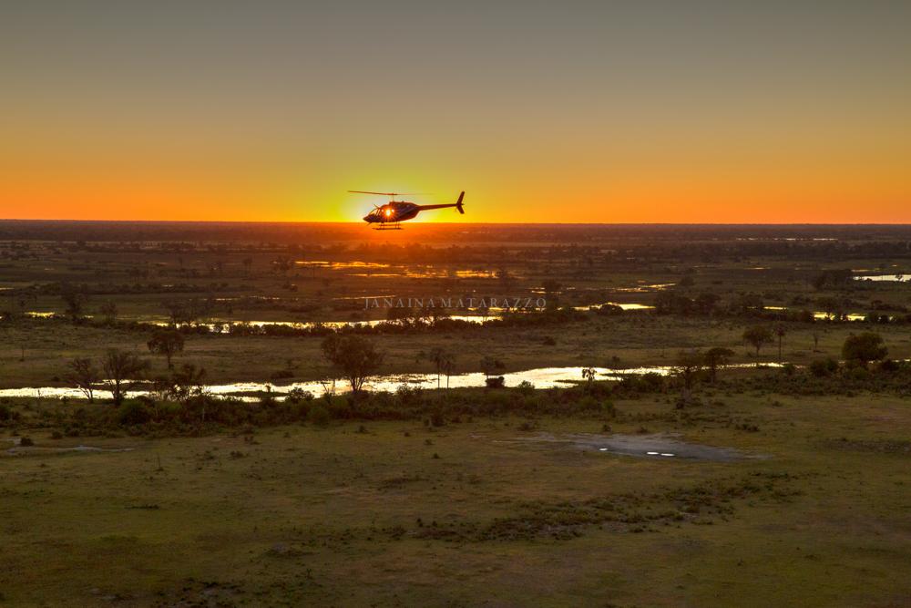 JMP_6295_helicopter.jpg
