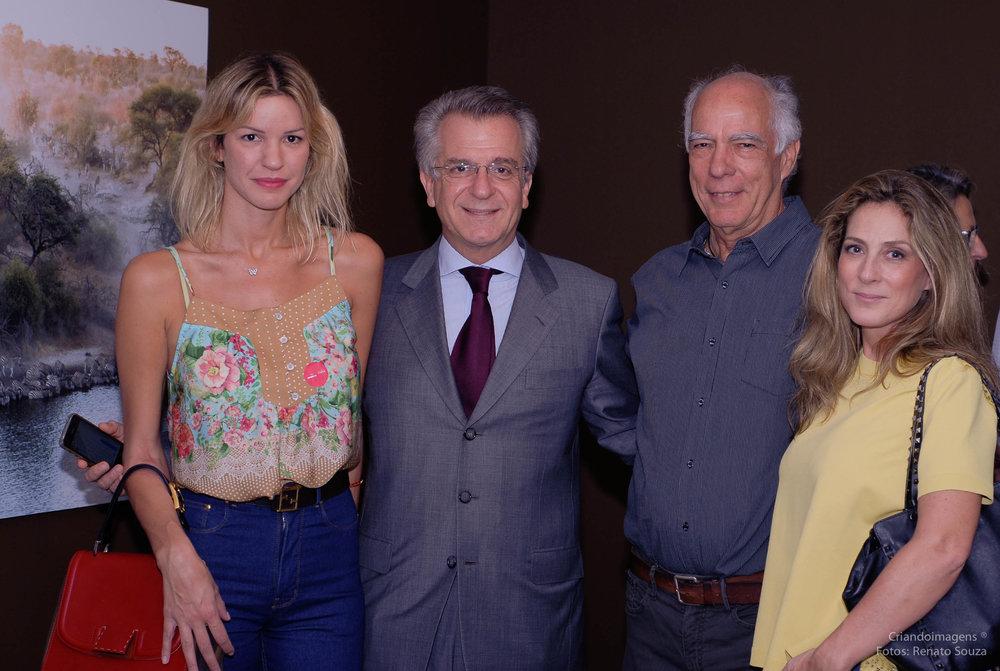 Janaina Matarrazo.jpg