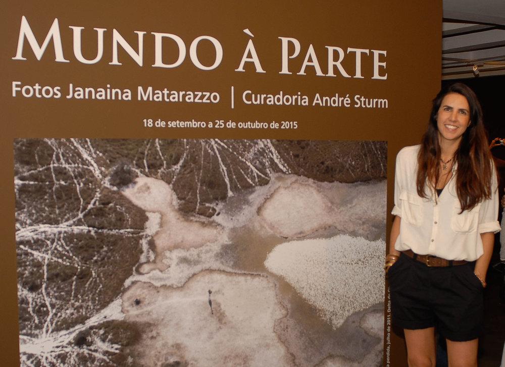 Janaina Matarrazo-46 copy.jpg