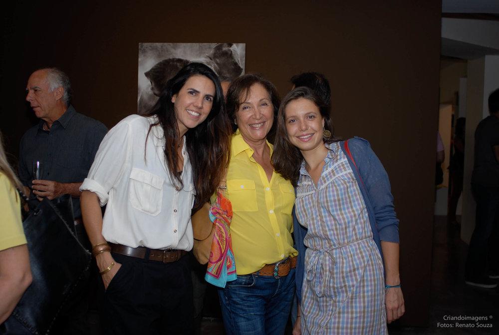 Janaina Matarrazo-7.jpg