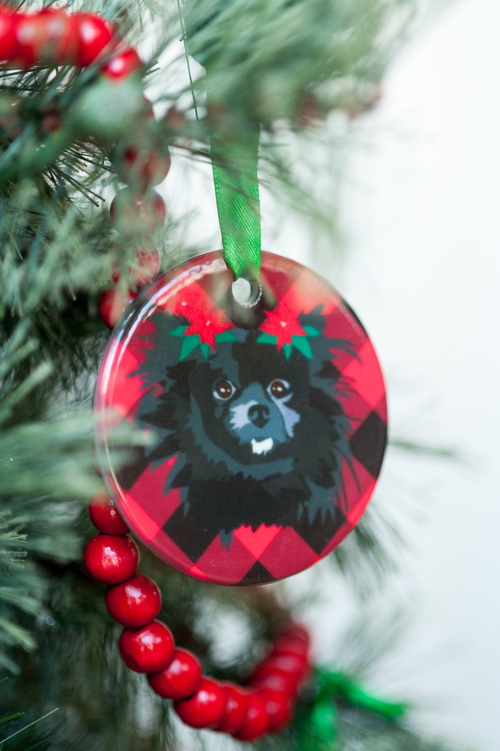 ornaments noble friends shop holiday pet gift guide 0012