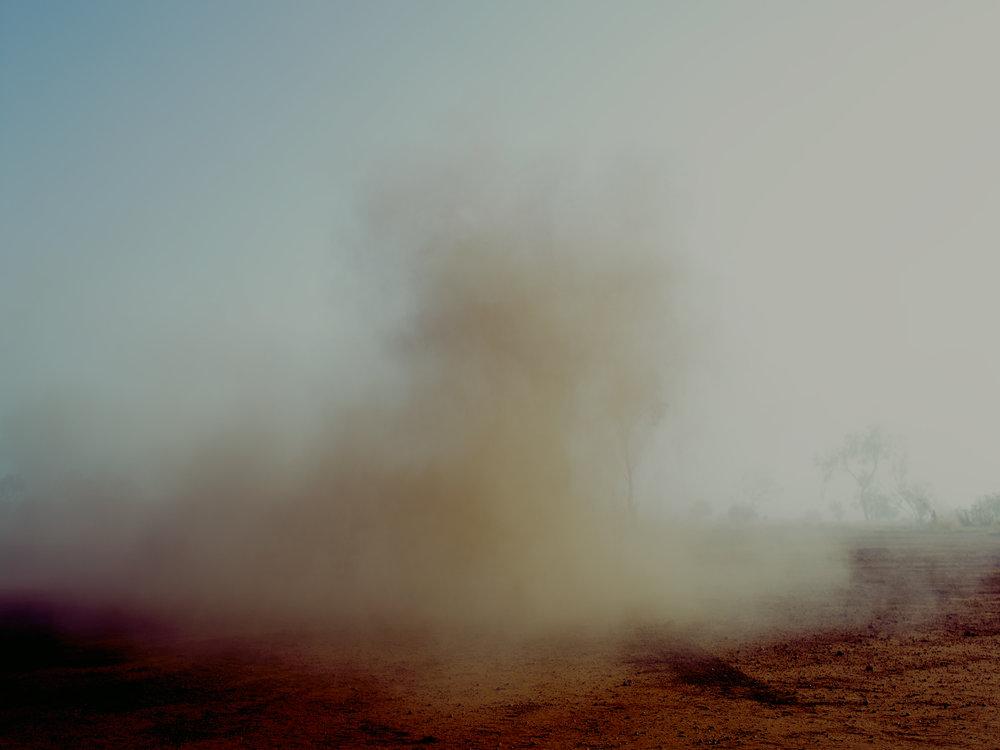 JamesBYoung_dust_NMC.jpg.jpg