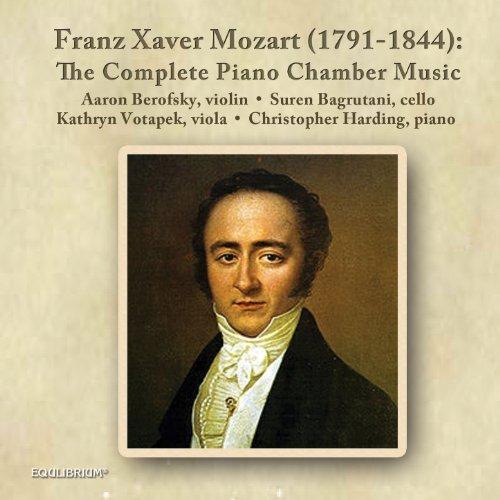 Franz Xaver Mozart.jpg