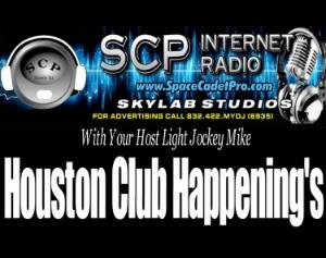 Houston Club Happening crop.jpg