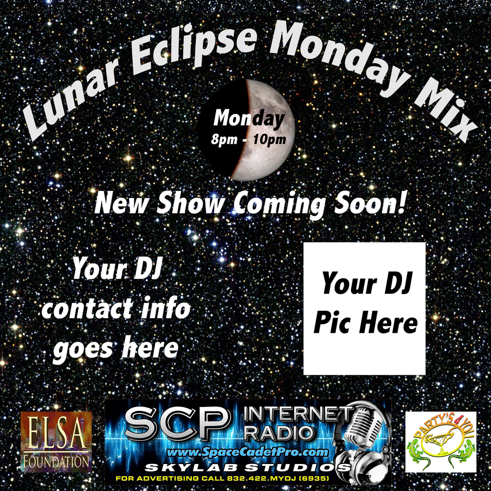 Lunar EclipseLightJM.jpg