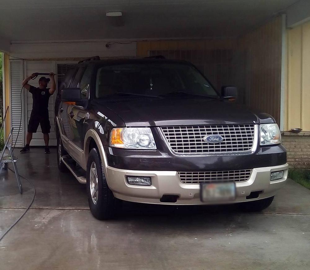 car wash1.jpg