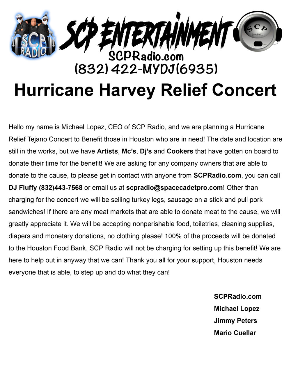 Hurricane Harvey Relief Concert.jpg