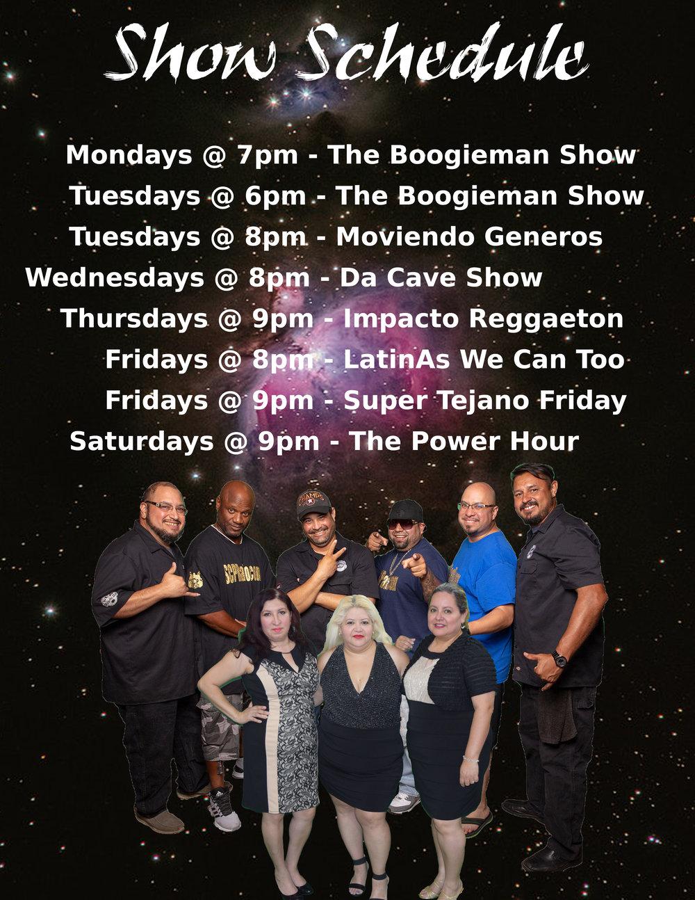 SCP Radio Show Schedule.jpg