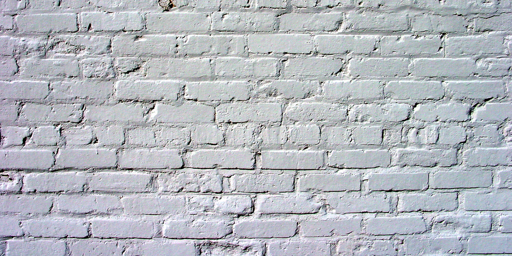White Brick Wall.jpg