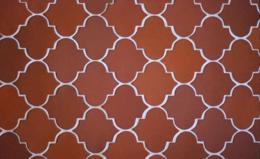 floor-tile-outdoor-terracotta-63722-5515637.jpg