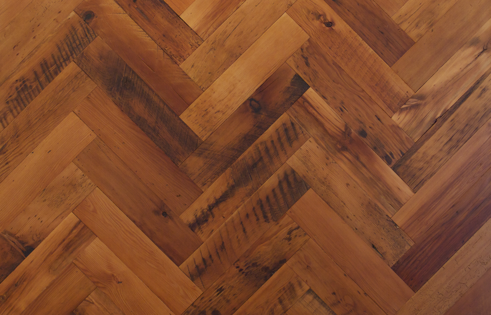 antique-reclaimed-wood-flooring.png