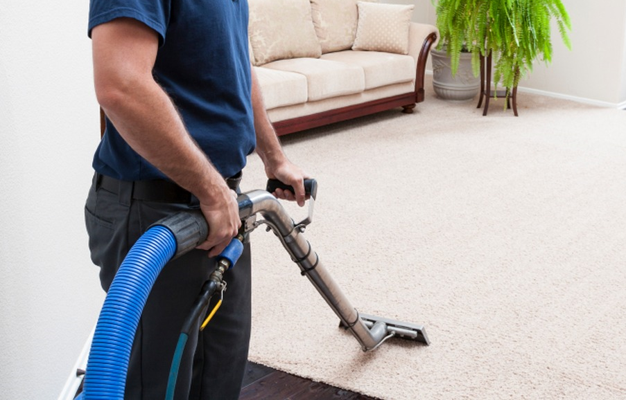 carpet-cleaning-guy21.jpg