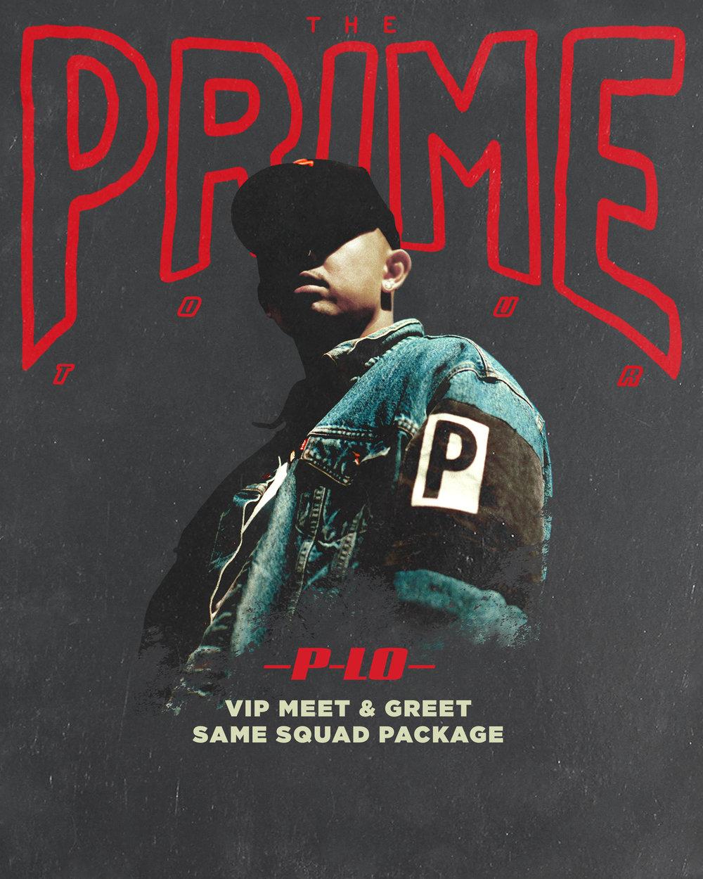 PRIME_PLO_TOUR_SS.jpg