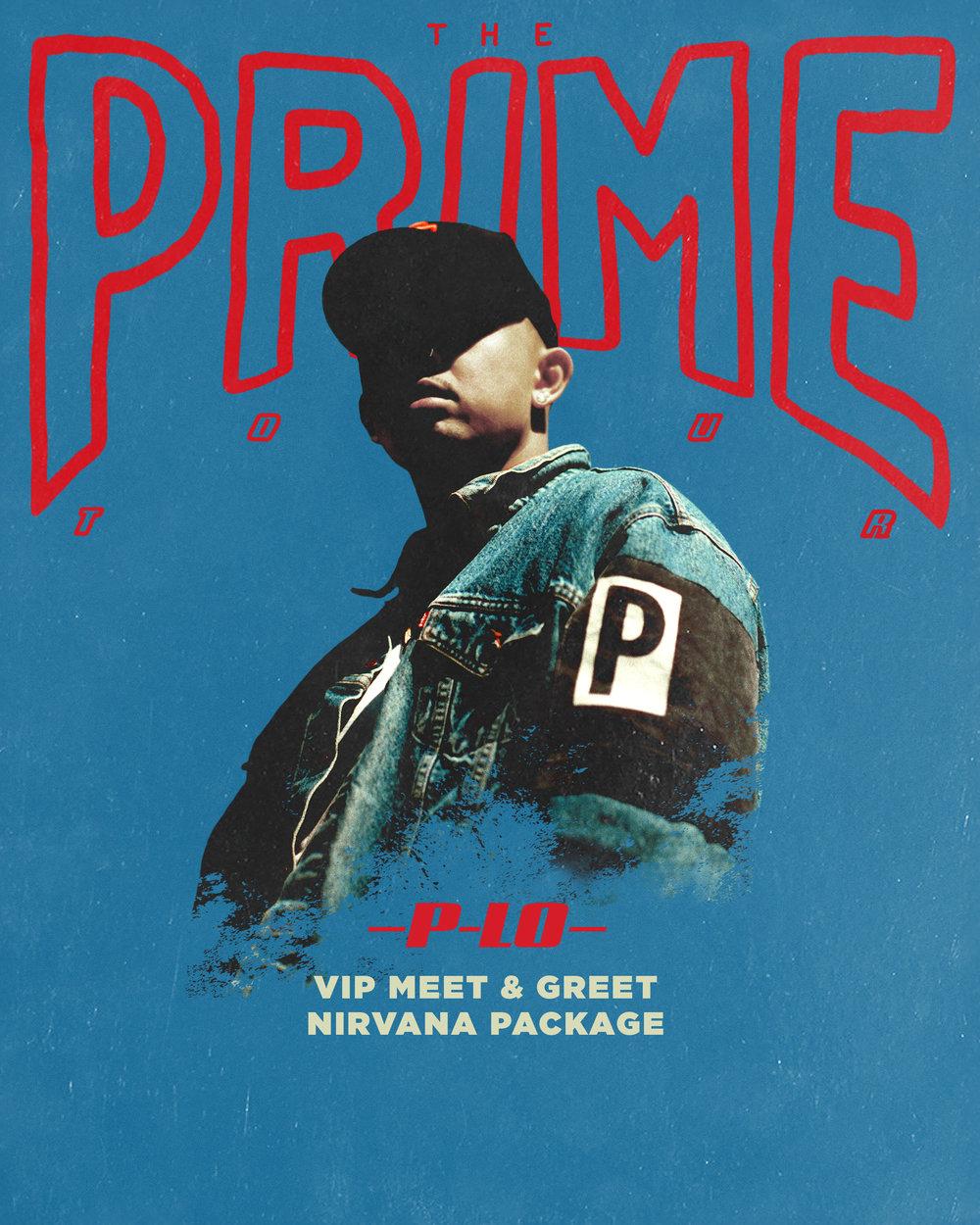 PRIME_PLO_TOUR_NIRVANA.jpg
