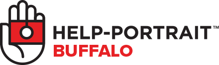Help-Portrait Buffalo