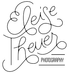 Virginia Beach Norfolk Wedding Photographer | Eleise Theuer