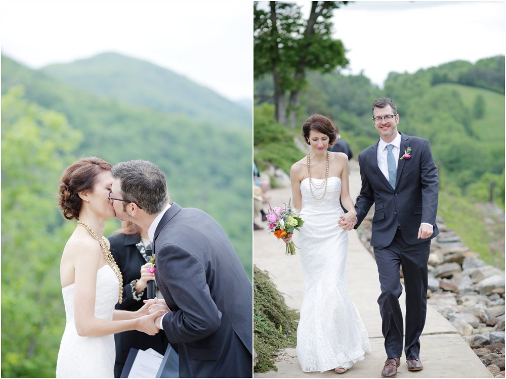 asheville-wedding-photography-french-broad-river-theuer50.jpg